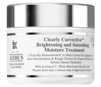 Ölfreie Clearly Corrective Brightening & Smoothing Moisture Treatment