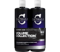 Catwalk Your Highness Tween Duo Shampoo 750 ml + Conditioner 750 ml