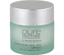 Pflege LIFTAlpes Crème Riche Anti-Age