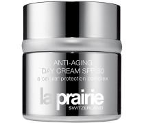 Hautpflege Feuchtigkeitspflege Anti-Aging Day Cream SPF 30