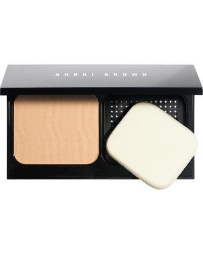 Makeup Foundation Skin Weightless Powder Nr. 4.5 Warm Natural