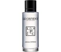 Colognes Botaniques Aqua Imperi Eau de Toilette Spray