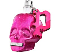 To Be Sweet Girl Eau de Parfum Spray