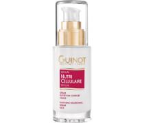 Gesichtspflege Seren Serum Nutri-Cellulaire