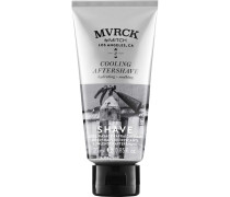 Herren MVRCK by Mitch Cooling Aftershave