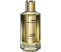Gold Label Roses Jasmine Eau de Parfum Spray