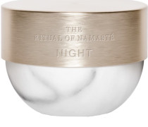 Rituale The Ritual Of Namasté Active Firming Night Cream