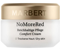 Pflege Anti-Redness Care Comfort Cream