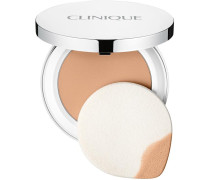 Make-up Foundation Beyond Perfecting Powder Makeup Nr. 11 Honey