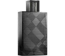 Brit Rhythm Men Eau de Toilette Spray