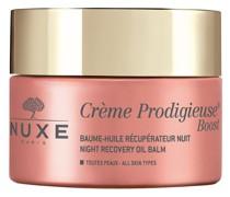 Crème Prodigieuse Boost Night Recovery Oil Balm