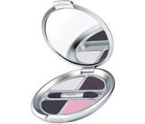 Make-up Augen Eyeshadow Quatuor Nr. 01 Brume Rosee