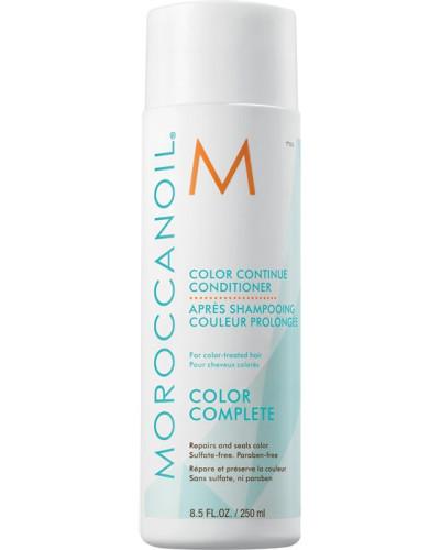 Pflege Color Complete Continue Conditioner