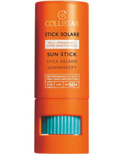 Sonnenpflege Sun Protection Maximum Stick SPF 50+
