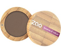 Augenbrauen Bamboo Eyebrow Powder Nr. 262 Brown