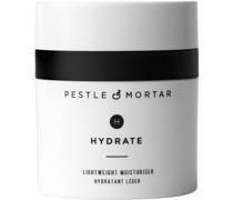 Gesichtspflege Hydration Hydrate Moisturiser