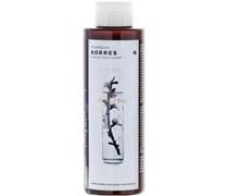 Pflege Haarpflege Shampoo Laurel & Echinacea - Anti-Schuppen