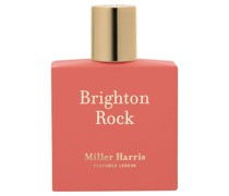 Unisexdüfte Brighton Rock Eau de Parfum Spray