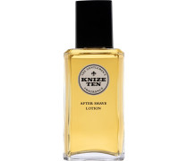Ten After Shave