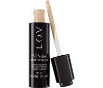 Make-up Teint Evenelixir Serum Foundation Nr. 050 Pure Nudity