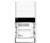 Hautpflege Kosmetische Männerpflege Émulsion Hydratante Réparatrice