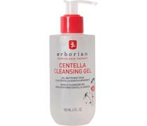 Detox Reinigung auf Ölbasis Centella Cleansing Gel