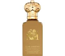 No.1 Women Perfume Spray