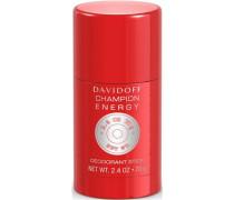 Herrendüfte Champion Energy Deodorant Stick