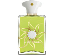 Sunshine Man Eau de Parfum Spray