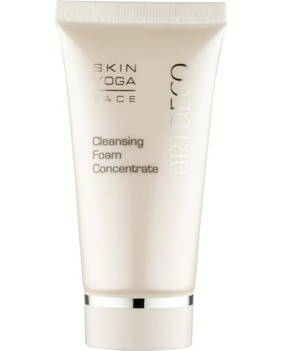 Pflege Reinigungsprodukte Skin Yoga Face Cleansing Foam Concentrate