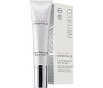 Pflege Pure Minerals Ultra Sensitive Eye Cream