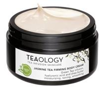 Körperpflege Jasmin Tea Firming Body Cream