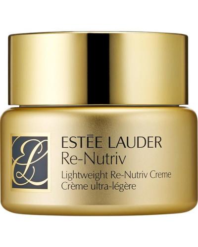 Re-Nutriv Pflege Lightweight Cream