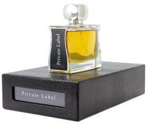 Unisexdüfte Private Label Eau de Parfum Spray