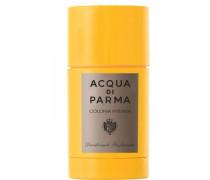 Herrendüfte Colonia Intensa Deodorant Stick