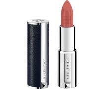 Make-up LIPPEN MAKE-UP Le Rouge Nr. 307 Grenat Initie