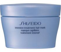 Körperpflege Haarpflege Intensive Treatment Hair Mask