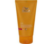 Professionals Care Sun Sonnenschutz Creme für kräftiges Haar