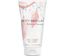 Bohemian Romance Shower Cream