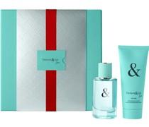Tiffany & Love For Her Geschenkset