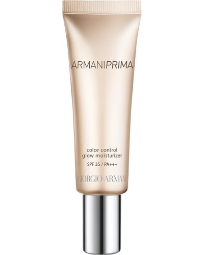 Make-up Teint Prima CC Cream Nr. 01 Fair