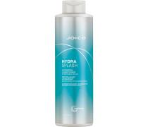 Haarpflege Hydrasplash Hydrating Conditioner