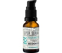Gesichtspflege Serum Fragrance Free Super