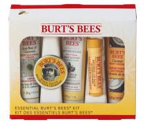 Pflege Gesicht Essential  Kit Geschenkset