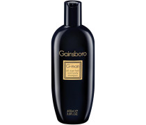 Herrendüfte G-Man Hair & Body Shampoo