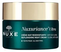 Nuxuriance Ultra Crème Nuit Redensifiante
