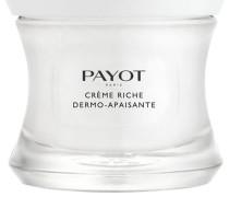 Pflege Sensi Expert Crème Riche Dermo-Apaisante