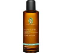 Sauna Therapy Aroma Grapefruit Limette