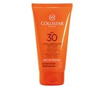 Sonnenpflege Sun Protection Ultra Tanning Cream