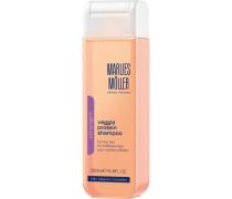 Haircare Strength Veggie Protein Shampoo